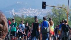 marcia-della-pace-perugia-assisi-2014 (44)