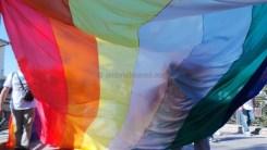 marcia-della-pace-perugia-assisi-2014 (52)