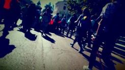 marcia-della-pace-perugia-assisi-2014 (60)