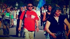 marcia-della-pace-perugia-assisi-2014 (62)
