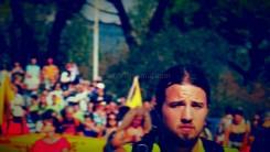 marcia-della-pace-perugia-assisi-2014 (64)