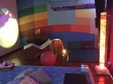 nuovi-spazi-istituto-serafico (3)