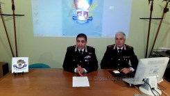 operazione-arresti-todi (2)
