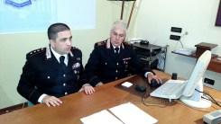 operazione-arresti-todi (6)