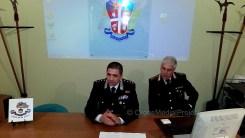 operazione-arresti-todi (7)