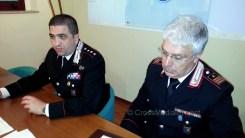 operazione-arresti-todi (8)