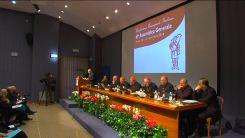 Assemblea CEI Assisi (3)