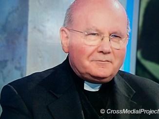 """Ad Assisi nasce la """"Casa della Misericordia"""""""