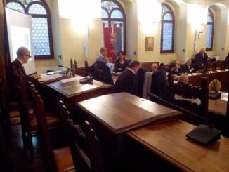 Realtà Popolare, Consiglio comunale è senza orientamento politico Realtà Popolare non può permettere che il Comune di Assisi, venga gestito in siffatta maniera