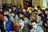 seminarioPrefettura-CON-MAGGIORE-SIVORI (18)