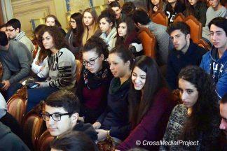 seminarioPrefettura-CON-MAGGIORE-SIVORI (19)