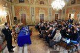 seminarioPrefettura-CON-MAGGIORE-SIVORI (21)