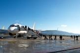 Elezioni Assisi, Mignani sindaco: «Aeroporto addio»