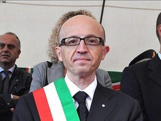 Ricci, da amministratore né tassa di soggiorno né varchi ad Assisi