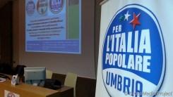 presentazione-campagna-elettorale-claudio-ricci (13)