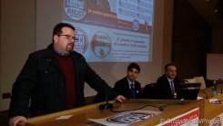 presentazione-campagna-elettorale-claudio-ricci (19)
