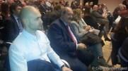 presentazione-campagna-elettorale-claudio-ricci (2)