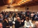 presentazione-campagna-elettorale-claudio-ricci (25)