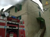 incendio-petrignano-d-assisi (1)