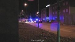 Arresti Carabinieri Assisi ladri (8)