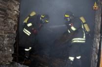 incendio-petrignano (1)