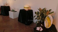 rosella-aristei-mostra-pasqua-galleria-delle-logge (30)