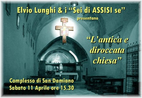 complesso-san-damiano