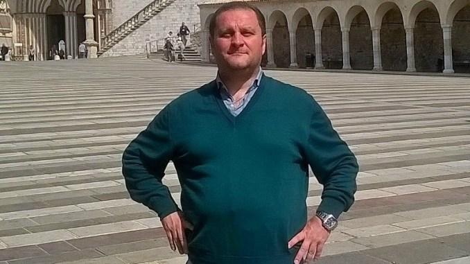 """Morini (Realtà Popolare): """"La famiglia nella Costituzione Italiana"""""""
