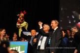 Silvio BERLUSCONI ad Assisi (5)