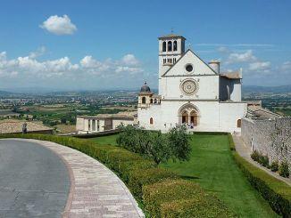 Celebrazioni per la Festa di San Francesco d'Assisi 2017, ecco il programma