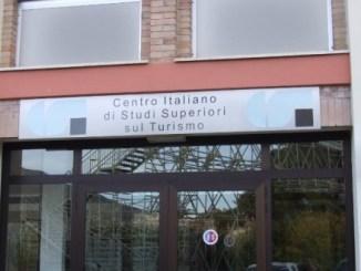 """CST, Bartolini: """"Ma ora chi pagherà i debiti?"""""""