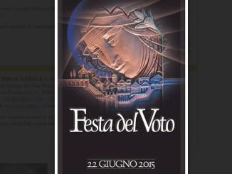 Festa del Voto ad Assisi, ecco il programma, due concerti