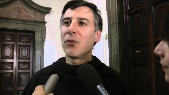 """Oscar, Frati Assisi: """"Musica e semplicità Morricone incantano"""""""
