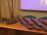 fucili-repuperati-da-carabinieri (2)
