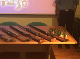 fucili-repuperati-da-carabinieri