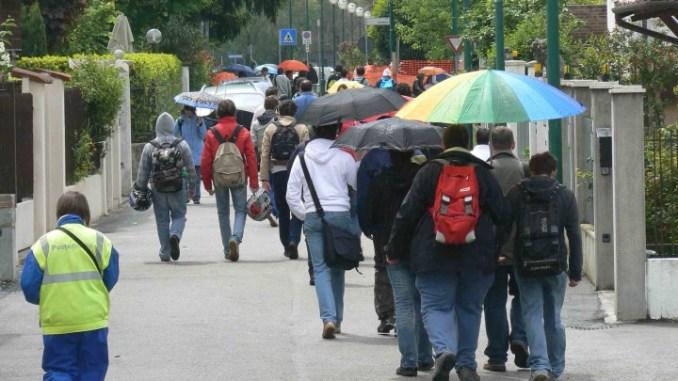 Legge Buona Scuola: Assisi prepara il referendum abrogativo