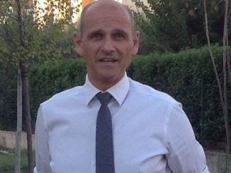 Elezioni Assisi, Baglioni (Mignani): «Povero il nostro territorio!»
