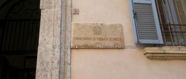 Inaugurazione nuova sede Polizia Assisi, sarà presente Capo della Polizia