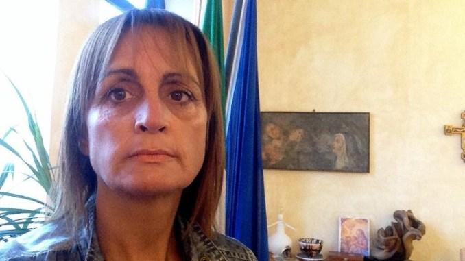 Claudia Travicelli incontra Presidente della Provincia di Perugia