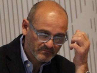 """Movimento Mignani, Berellini: """"Gli ultimi che arrivano primi"""""""