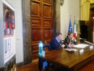 Wte Unesco, le Eccellenze dell'Umbria, dal 10 al 13 ottobre 2015