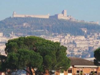 Gazebo Lega Nord, Valorsi (FI): «Più incisivo fare primarie»