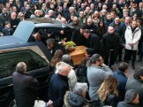 funerale-carlo-angeletti (4)