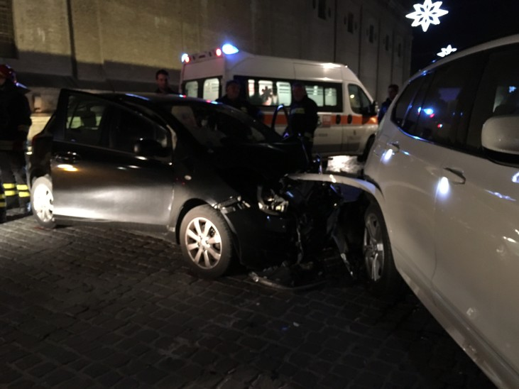 Incidente-santa-Maria