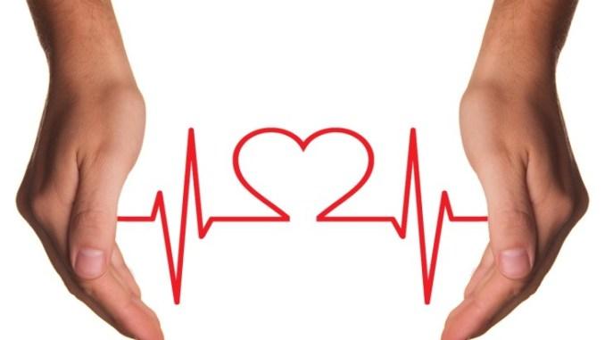 """""""20 anni di scompenso cardiaco in Italia"""", convegno ad Assisi"""
