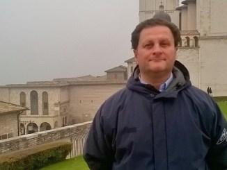 Tecnologia Assisi, Morini: «Qualche pensiero»