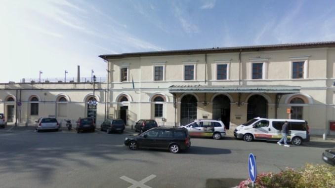 Più autobus a basso impatto da Santa Maria degli Angeli per Assisi