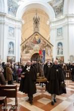 FESTA DEL PIATTO DI S'ANTONIO ABATE
