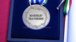 Giornata della Memoria ad Assisi (3)