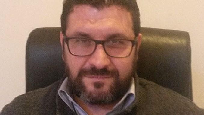 Luigi Bastianini, Socialisti Riformisti, Maggioranza non c'è più